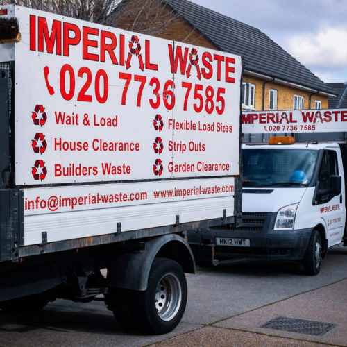 imperial-waste-2