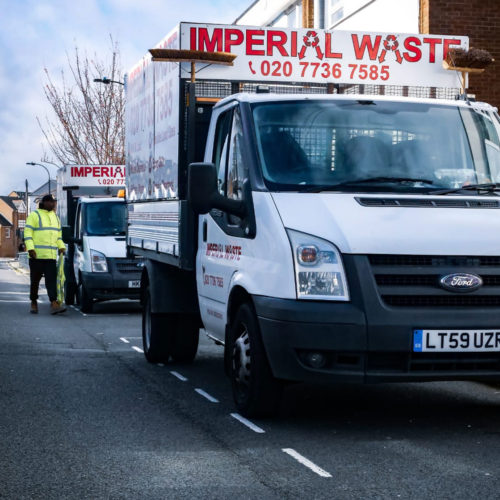 imperial-waste-services